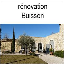 buisson