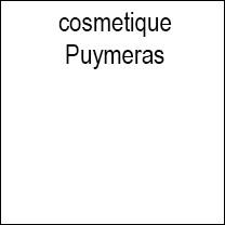 cospuymera