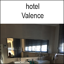 hotelval