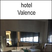 hotelval