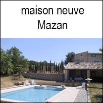 mazan
