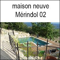 merindol02
