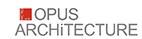 opus-archi-logo