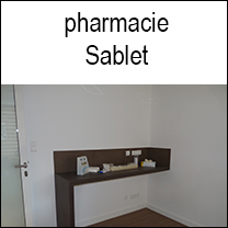 pharmsablet